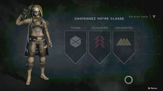 Chasseur1