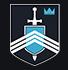 LitedelAvant garde