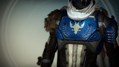 Hunter_Chest_KaligntScoutRig_01