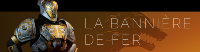 iron_banner_FR.png