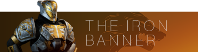 iron_banner_jan.png