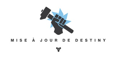 destiny_update.jpg
