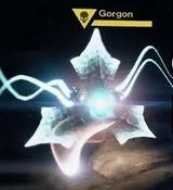 Gorgonne.jpg