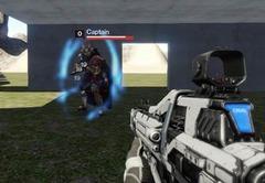 Fusils Automatiques - MAJ Destiny 2.0
