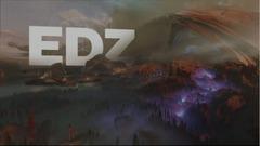European Dead zone - TErre