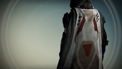 Hunter_Class_AllMyVictimsCloak