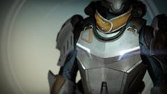 Titan_Chest_Holdfast