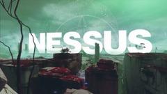 Nessus