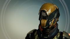 Warlock_Head_MonolithBleed