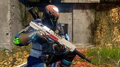 suros_scout_game_small_1.jpg