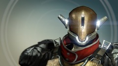 Titan_Head