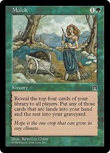 Image.ashx?multiverseid=5194&type=card