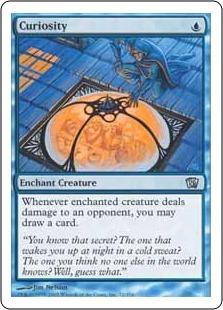Image.ashx?multiverseid=45240&type=card