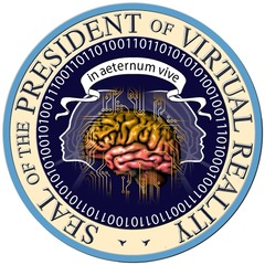 20151119110014ENPRN287817-Seal-of-the-President-of-Virtualreality-Logo-1y-1447930814MR.jpg