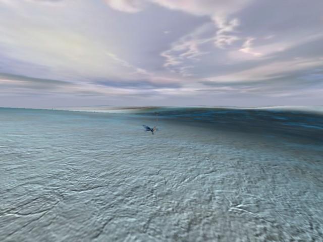 Images de Planet Calypso