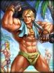 Hercules Hunkules