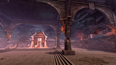 aion-2.5-gfx-update-after.jpg