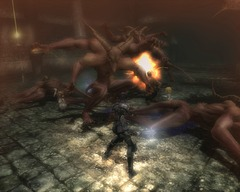 WizardryOnline_battle_8.jpg