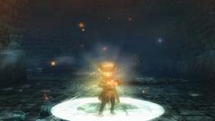 WizardryOnline_Character.jpg