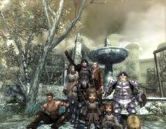 WizardryOnline_Groupshot.jpg