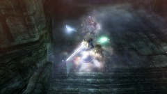 WizardryOnline_battle_4.jpg