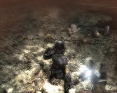 wizardry-online-1.jpg