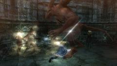 WizardryOnline_battle_6.jpg