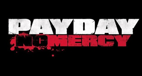 PayDay No Mercy