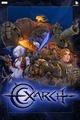 Exarch
