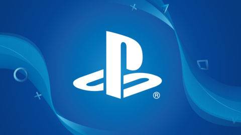 Sony Interactive Entertainment - PlayStation Productions adaptera les licences des jeux Sony en films et séries