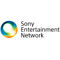 Le PlayStation Network devient de Sony Entertainment Network
