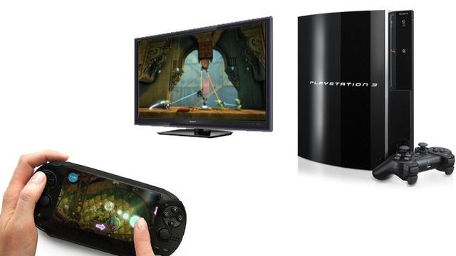 Image de Sony Interactive Entertainment