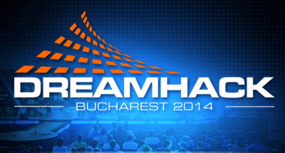 dreamhack-201411.png