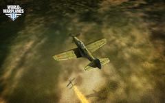 WoWP_Gamescom_Screens_Image_03.jpg