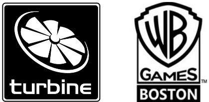 Turbine > WB Games Boston