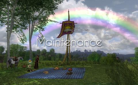 maintenance8.jpg