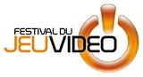 logo-festival_blanc.jpg