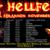 Hellfest - Sirannon
