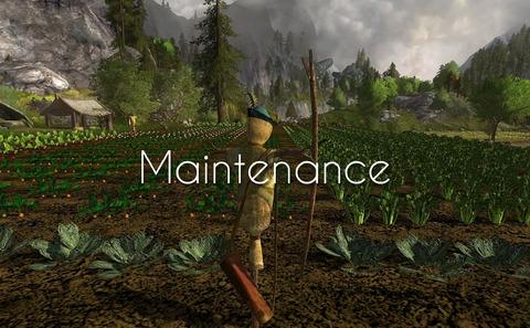 Maintenance6.jpg