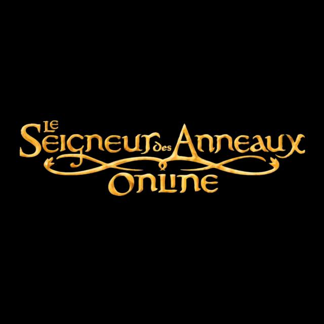 Image de Le Seigneur des Anneaux Online