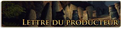 prod_letter_fr_0.png