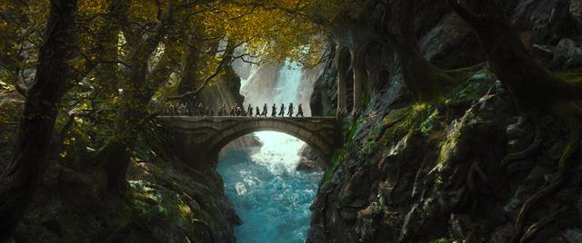 Ves la Forêt Noire