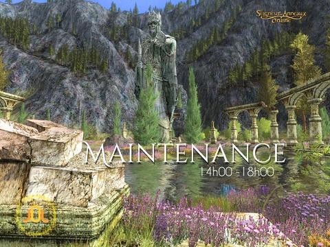 Maintenance2.jpg
