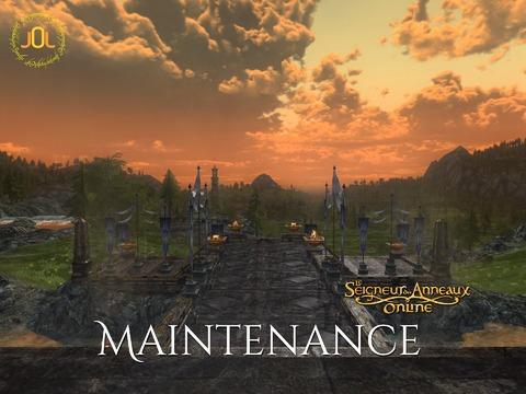 Maintenance3.jpg