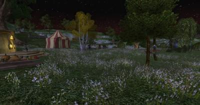 ScreenShot00593.jpg