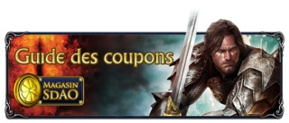 LOTROtemplate_header_coupons_FRv2.png