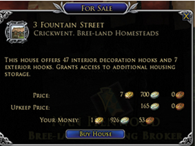 housing3.jpg