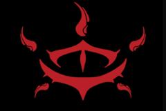 Logo Mordor