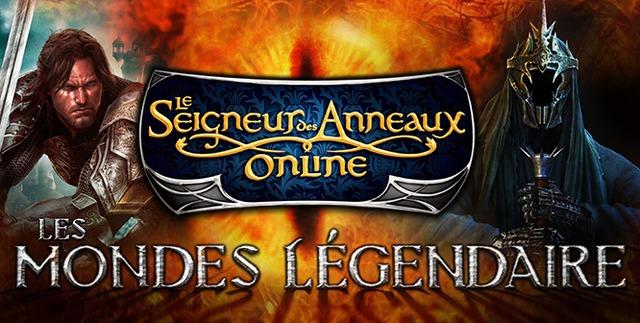 legendaryserversmall_fr.jpg