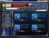 Boutique LOTRO - ScreenShot000152